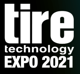 SEID - Tire Technology Expo - March 2- 4, 2021 in Hannover, Germany