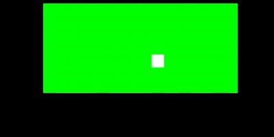 Seid logo pos.green-01